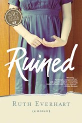 Ruined - eBook