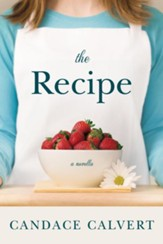 The Recipe, eBook