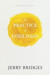 The Practice of Godliness - eBook