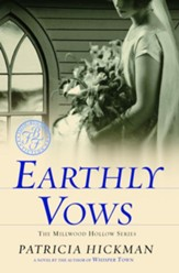 Earthly Vows - eBook