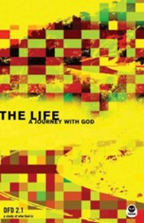 The Life: A Journey with God DFD 2.1