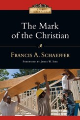 The Mark of the Christian - eBook