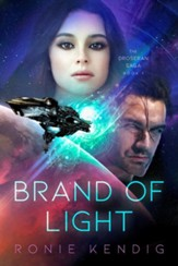 Brand of Light, #1