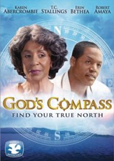 God's Compass [Streaming Video Purchase]