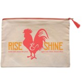 Rise and Shine Carry-All Bag