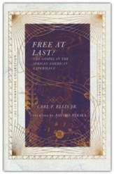 Free at Last?: The Gospel in the African American Experience