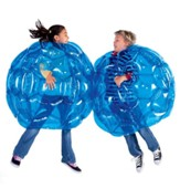 Buddy Bounce BBop Balls, Set of 2