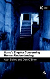 Hume's 'Enquiry Concerning Human Understanding': A Reader's Guide