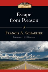 Escape from Reason - eBook