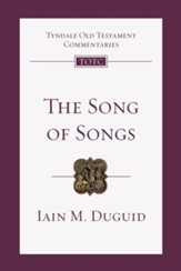 The Song of Songs: An Introduction and Commentary - eBook
