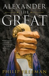 Alexander the Great - eBook