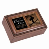 As You Are Confirmed in Christ, Petite Music Box