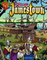Story of Jamestown, The