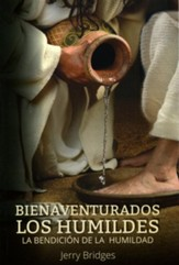 Bienaventurados los Humildes (The Blessing of Humility)