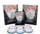 Breaking Free DVD Leader Kit--Updated Edition