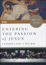 Easter Lent Bible Studies - Christianbook com