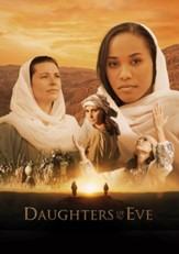 Daughters of Eve: Mary, Mother of Jesus [Streaming Video Rental]