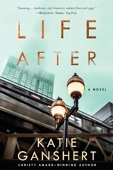 Life After - eBook