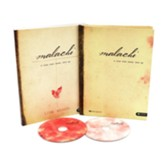 Malachi: A Love That Never Lets Go, DVD Leader Kit