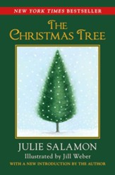 The Christmas Tree - eBook