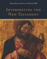 Interpreting the New Testament