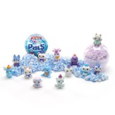 Playfoam Pals Polar Pandemonium Series 3, 2 Pack