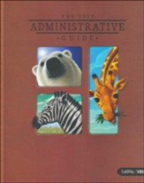 In The Wild: Administrative Guide