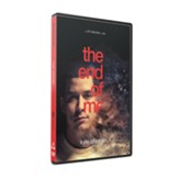 The End of Me DVD