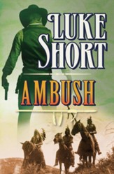 Ambush - eBook