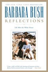 Reflections: Life After the White House - eBook