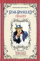 Star-Spangled Images (Pictorial America)