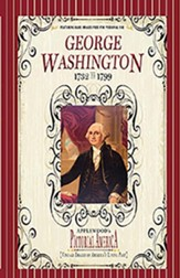 George Washington (Pictorial America)