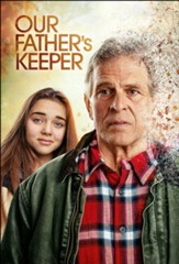 Our Father's Keeper, DVD