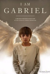 I Am Gabriel [Streaming Video Rental]