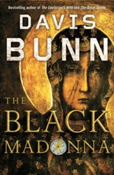 The Black Madonna - eBook