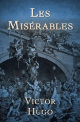 Les Miserables / Digital original - eBook