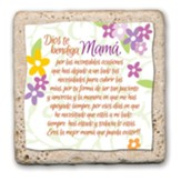 Mamá Sentiment Tile, Mom Sentiment Tile