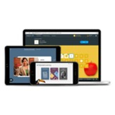 Rosetta Stone: 24-Month Family (3 Students) Online Subscription