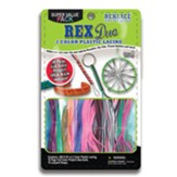 Rexlace Duo Super Value Pack