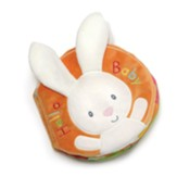 Flora the Bunny, Soft Book