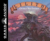 Lilith, Unabridged Audiobook on CD
