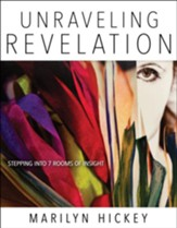 Unraveling Revelation: Stepping into Seven Rooms of Insight