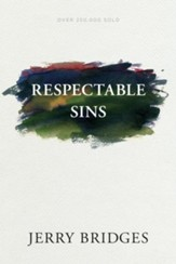 Respectable Sins - eBook