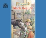 Black Beauty, Unabridged Audiobook on CD