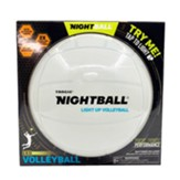NightBall LED Volleyball