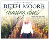 Chasing Vines: Finding Your Way to an Immensely Fruitful Life, Unabridged Audiobook on CD
