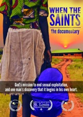 When the Saints [Streaming Video Rental]