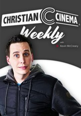 Christian Cinema Weekly: CCW 122017 [Streaming Video Rental]