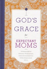 God's Grace for Expectant Moms