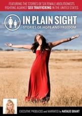 In Plain Sight: Stories of Hope and Freedom [Streaming Video Purchase]
